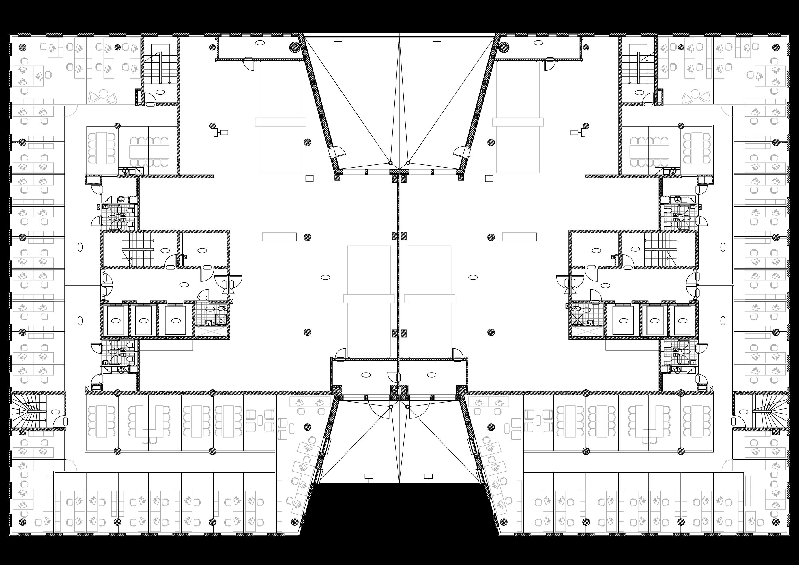 Masingu 3.korrus