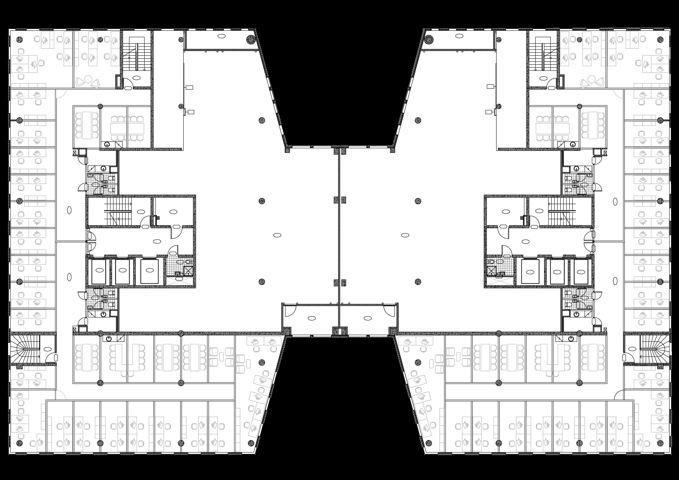 Masingu 4.korrus