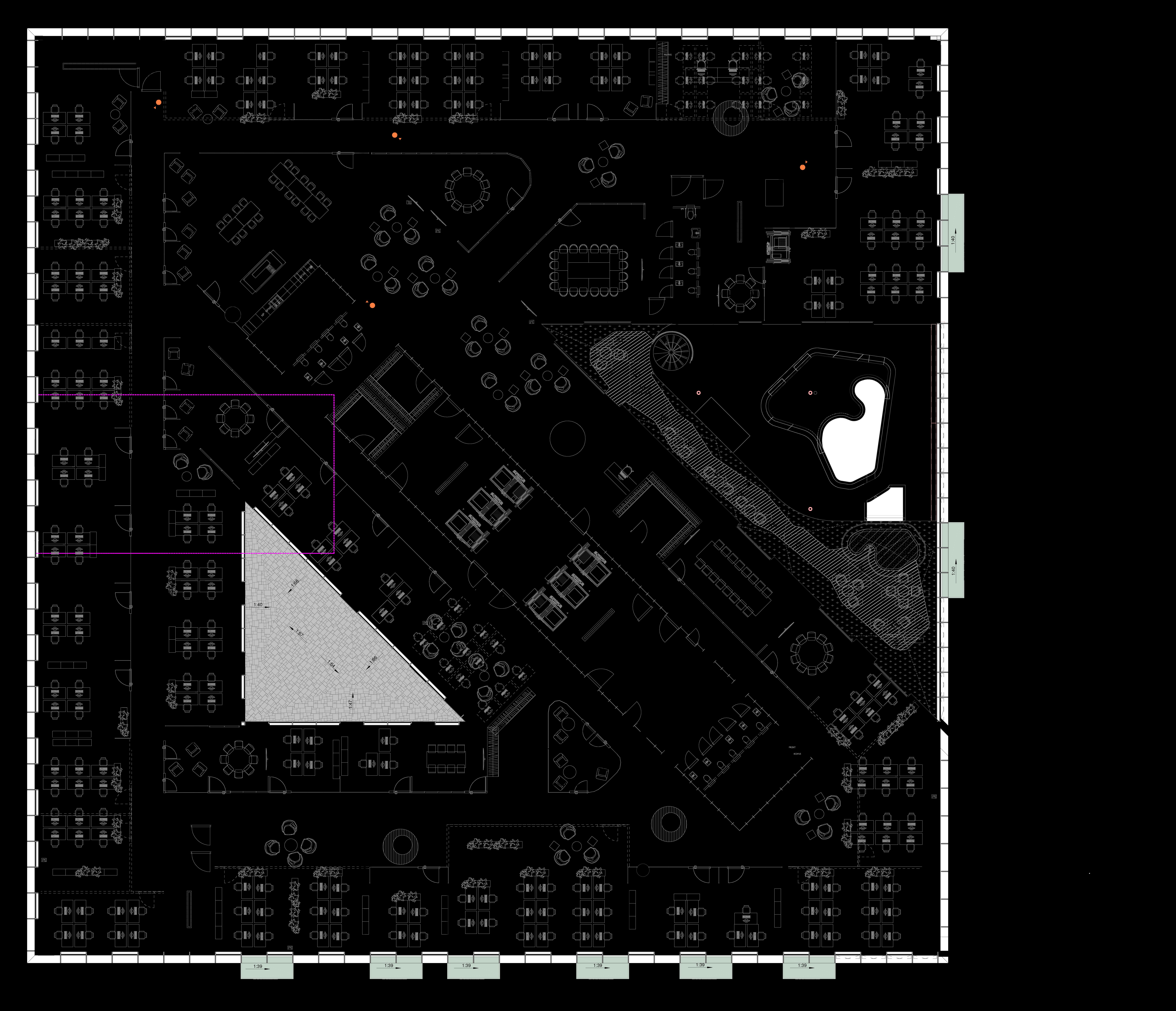 Tomingas 2 korrus
