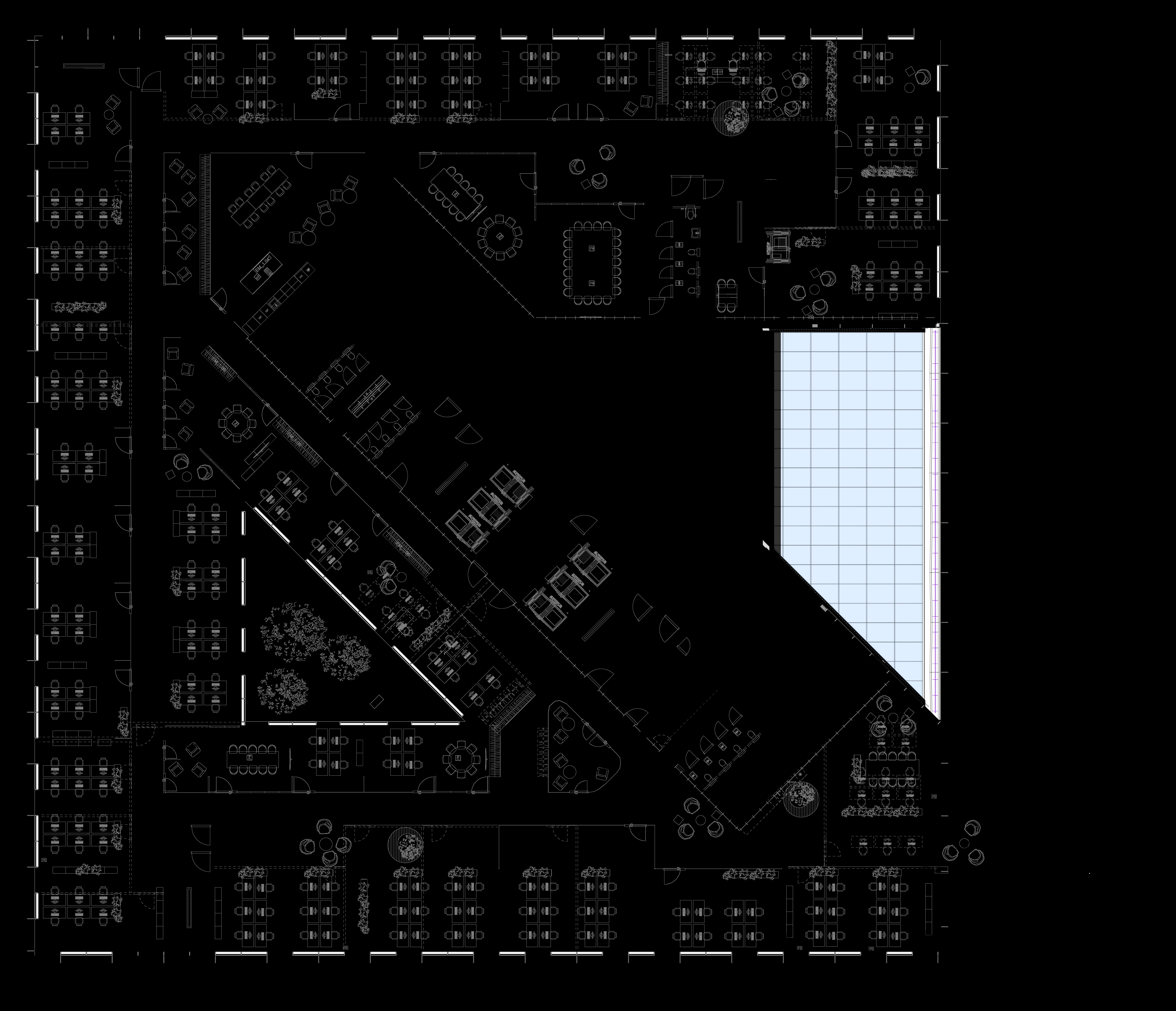 Tomingas 3 korrus
