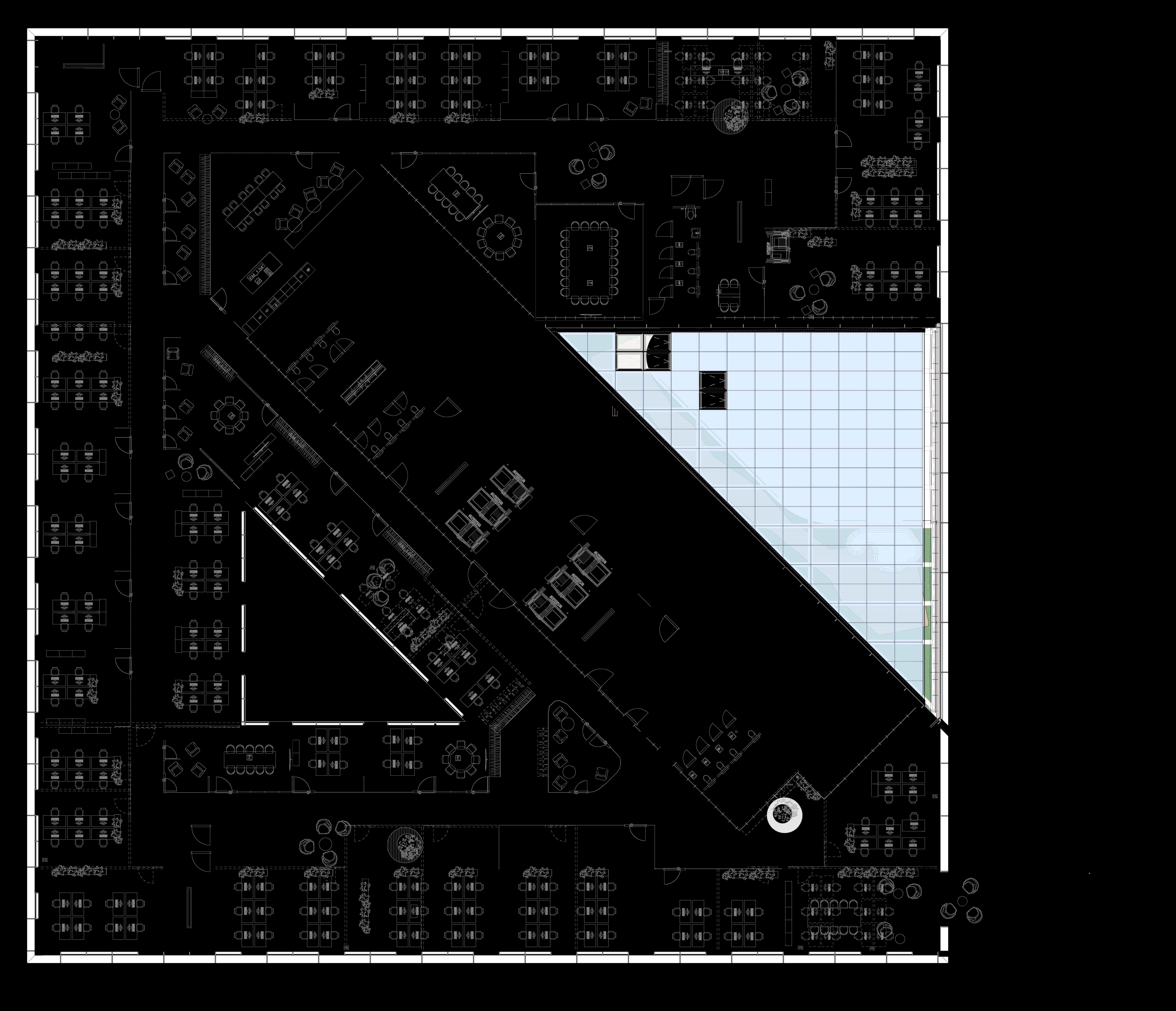 Tomingas 4 korrus